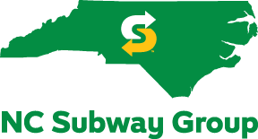 NC Subway Group
